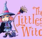 LittlestWitchPerusalArt