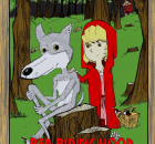 Red-Riding-Hood-forweb