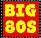 big 80