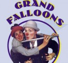 grand falloons