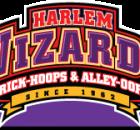 harlem_wizards